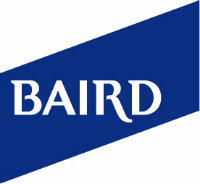 baird (1)