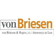 VonBriesen and Roper