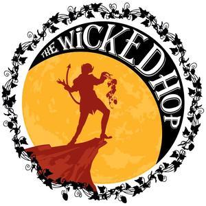 WickedHop