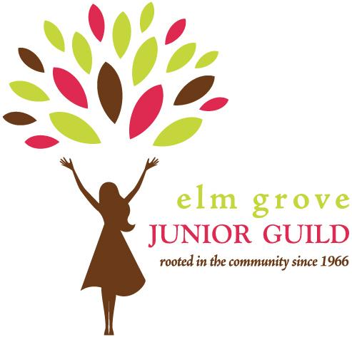 Elm Grove Junior Guild